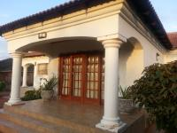 4 Bedroom House for Sale For Sale in Thohoyandou Private Sale