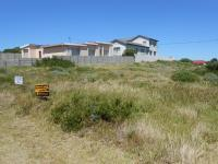Land for Sale for sale in De Kelders