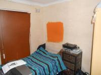 Bed Room 2 - 8 square meters of property in Langa