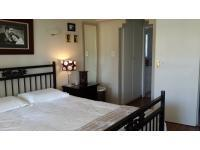 Main Bedroom - 22 square meters of property in Douglasdale