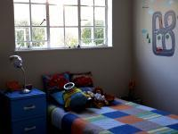 Bed Room 2 - 10 square meters of property in Douglasdale