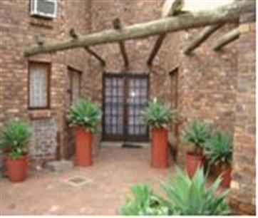 1 Bedroom Apartment to Rent To Rent in Garsfontein - Private Rental - MR10371