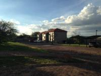 2 Bedroom 1 Bathroom Flat/Apartment for Sale for sale in Northgate (JHB)