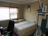 Bed Room 3 - 12 square meters of property in Milnerton
