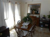 Dining Room - 8 square meters of property in Milnerton