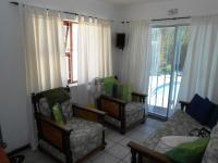 Bed Room 2 - 12 square meters of property in Milnerton