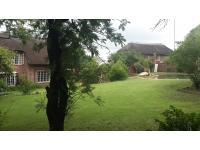 Smallholding for Sale for sale in Glen Austin A.H.