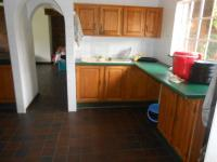 Kitchen - 47 square meters of property in Glen Austin A.H.