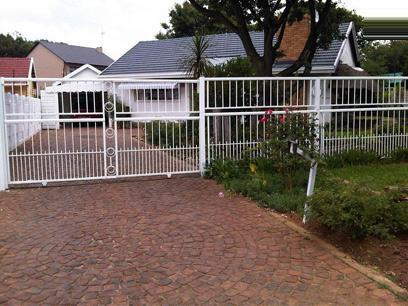 3 Bedroom House for Sale For Sale in Boksburg - Private Sale - MR10372