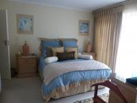 Bed Room 2 - 14 square meters of property in Milnerton