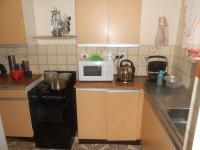 Kitchen - 7 square meters of property in Gezina