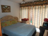 Main Bedroom - 15 square meters of property in Gezina