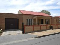 4 Bedroom 2 Bathroom House for Sale for sale in Paarl