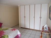 Bed Room 2 - 20 square meters of property in Uvongo
