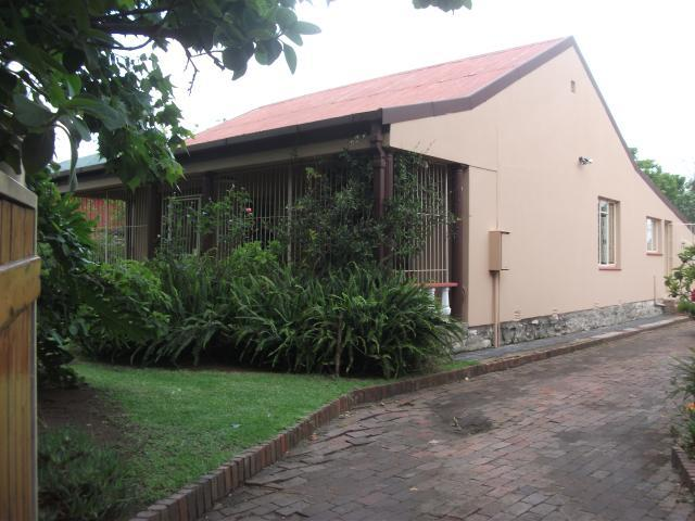 3 Bedroom House for Sale For Sale in Vryheid - Home Sell - MR103747