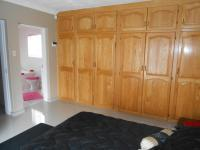 Bed Room 3 - 12 square meters of property in Dalpark