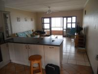 Kitchen - 12 square meters of property in Margate