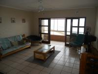 Lounges - 26 square meters of property in Margate