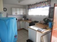 Kitchen - 9 square meters of property in Doonside
