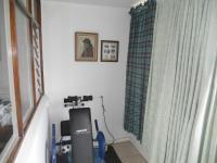 Spaces - 5 square meters of property in Doonside