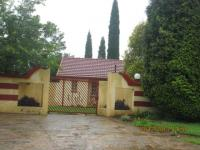 2 Bedroom 1 Bathroom House for Sale for sale in Crystal Park