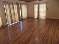 Rooms of property in Lenasia South