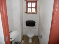 Bathroom 1 - 5 square meters of property in Glen Anil