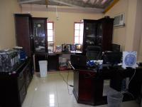 Spaces - 192 square meters of property in Glen Anil