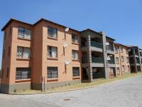 2 Bedroom 2 Bathroom Sec Title for Sale for sale in Germiston South (Industries EA)