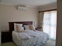Main Bedroom of property in Shelly Beach
