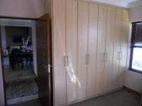 Bed Room 1 - 14 square meters of property in Eden George