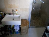 Bathroom 2 - 8 square meters of property in Eden George
