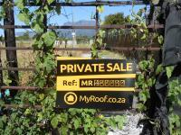Sales Board of property in Athlone - CPT