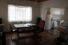 Dining Room - 18 square meters of property in Brooklyn - Ct