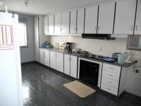 Kitchen - 33 square meters of property in Phoenix