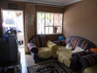 Lounges - 35 square meters of property in Phoenix