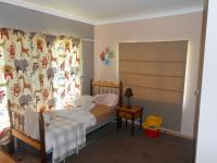 Bed Room 2 - 16 square meters of property in Tiegerpoort