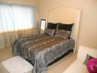 Main Bedroom - 22 square meters of property in Rooihuiskraal