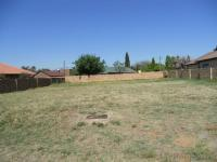 Land for Sale for sale in Rayton