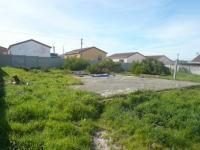 Land for Sale for sale in Strandfontein