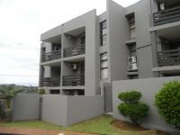 1 Bedroom 1 Bathroom Flat/Apartment for Sale for sale in Bluff