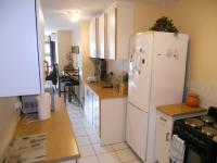 Kitchen - 12 square meters of property in Bluff