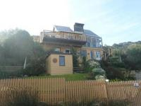 4 Bedroom 2 Bathroom House for Sale for sale in Simon's Town