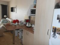 Kitchen - 13 square meters of property in Sundowner
