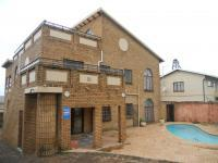 6 Bedroom 4 Bathroom in Uvongo