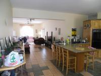 Kitchen - 25 square meters of property in Uvongo