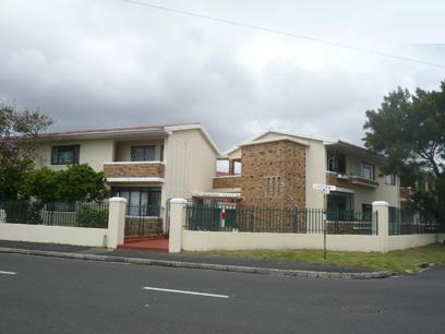 Apartment For Sale in Claremont (CPT) - Private Sale - MR10404
