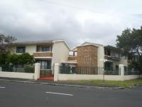 of property in Claremont (CPT)