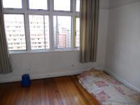 Main Bedroom - 10 square meters of property in South Beach