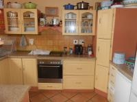 Kitchen - 10 square meters of property in Lynnwood Ridge